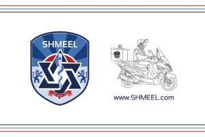 shmeel+bike_outline